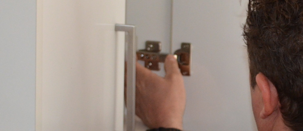 kitchens-installation-repairs