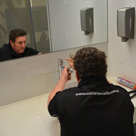 bathroom-tap-adjustments