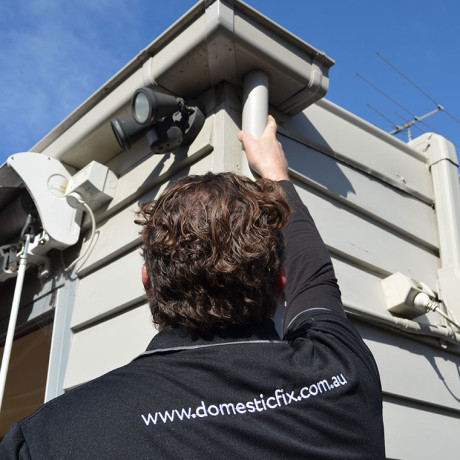 downpipe-gutter-repairs-maintenance