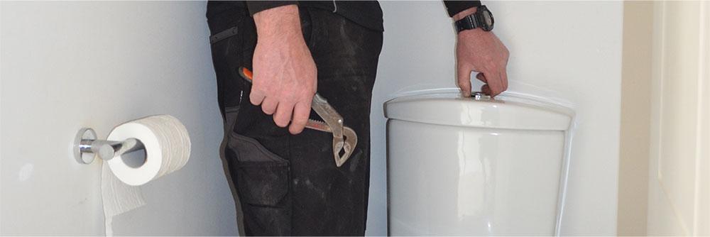 plumbing-repairs-handyman