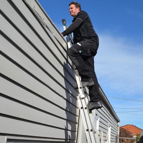 roof-repairs-gutter-repairs